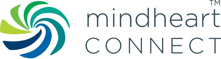 Mind Heart Connect